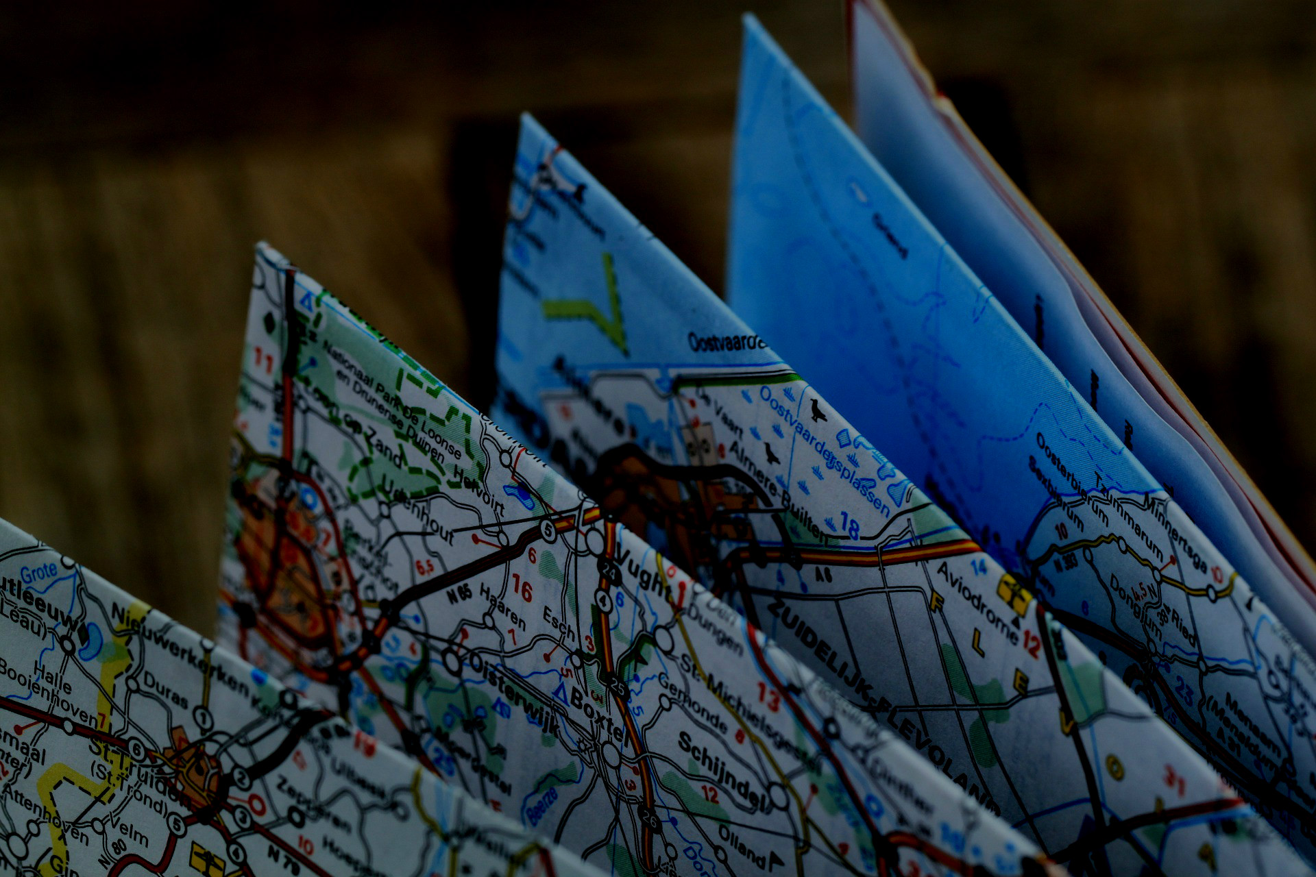 ICYMI: Marketing Ideas for B2B Companies and a Roadmap to Social Selling